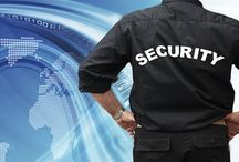 Security guard services / We are providing best security guards services. For more details go through the website : http://www.eagle4ss.com