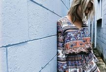 Brooklime Boutique / Women's clothing & accessories