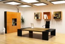 Photography as photo pictures / Photo make any most expensive interior complete, stylish and solid.