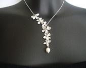 Jewelry Ideas / by Jill's Beaded Knit Bits