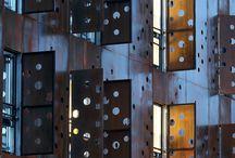 ARCHITECTURE || WINDOWS