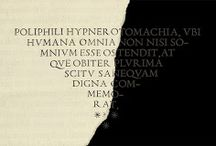 Poliphili Font Download