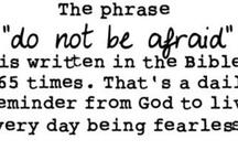 Words / by Ashleigh Hughes