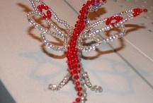 Alles aus Perlen