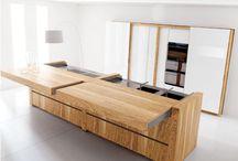 Tips / Home Design Tips