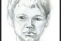 KH - portrett 2