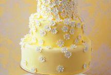 Christelle / Wedding ideas