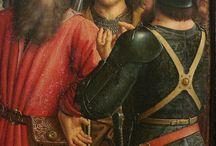 15th Century Armor