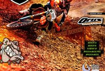 Enduro de Benahavís IV Edición / Fotografías de ediciones del Enduro de Benahavís, uno de las carreras que más gusta a los aficionados