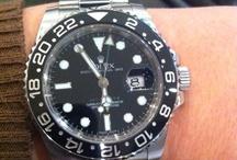 Bien choisir sa Rolex / Pas facile de choisir en toute connaissance de cause sa Rolex... Voici quelques modèles http://www.cresus.fr/montres-rolex,2.html et suivez nous sur http://lovetime.fr/2013/03/28/dossier-achat-malin-comment-bien-choisir-sa-montre-rolex-12/ pour quelques conseils avisés!