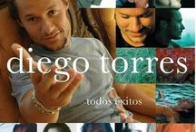 Diego *.*