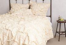 home // bed & closet