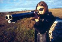 Gun&Girl