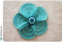 wedding crafts / diy crafts for weddings and parties