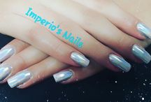 Imperio's Nails