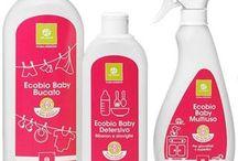 MAMME e BEBE' / prodotti e strumenti per aiutare la mamma ed il suo bebè
