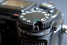 Photography / Photography / by Alexandra Joseph