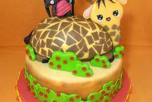 torte kawaii