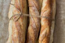 Breadlove