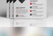 Flyers&Booklets_[Des]
