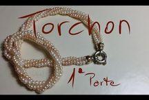 torchion
