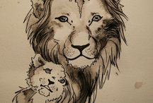 Mutter töchter