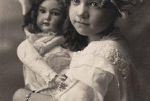 FOTOGRAFIE arta fotografică / fotografie veche de arta