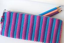 Crochet / by Austin Eisinger