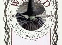 Books Worth Reading / by Jenny Schultz