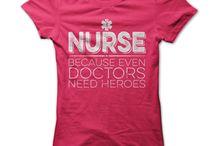 Nursing convocation