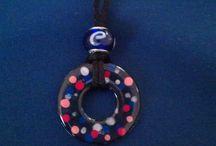 DIY Washer Jewelry / by Sarah Grunden