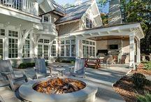 La casa che vorrei