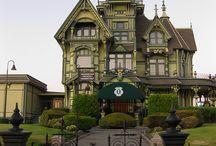 Grand Homes