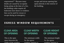 """Infographics / """"Eye candy"""" for the mind.Captivating visual information in a fun and easy to read format for our customers use and ease of understanding."""