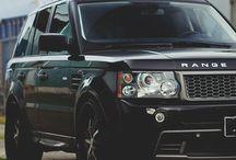 Dream Car! oneday...