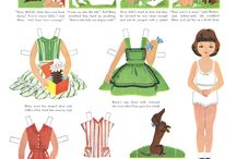 Paper Doll - Besty McCall / http://tpettit.best.vwh.net/dolls/pd_scans/betsy_mccall/index.html