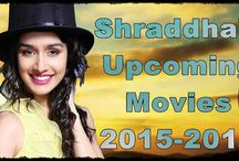 Bollywood Latest Upcoming Movie 2015 / All Bollywood upcoming movies in 2015