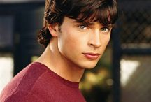 WebPixell.com - Tom Welling / No.1 for Powerful Websites and Smart Web Solutions! www.webpixell.com