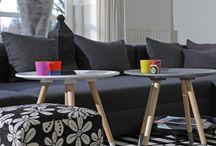 Op vakantie naar Drenthe / B&B, vakantiehuizen, hotels en hotspots. De leukste adressen en tips in Drenthe! Kijk ook op www.bijzonderplekje.nl