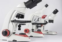 MOTIC Products | Education / Motic's complete range of Educational Compound and Stereo microscopes are designed to cover the needs of educators as well as hobbyists.