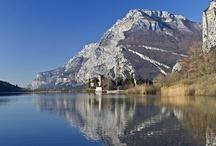 Trentino Alto Adige - Italy