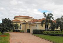 Great Deals on Florida Homes For Sale / Great deals on South Florida Real Estate  http://www.movetosunnyflorida.com/