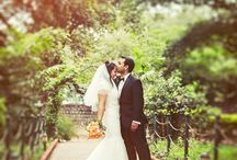 Coimbatore Wedding Portraits