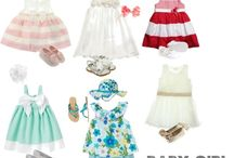 What to Wear - Photo Sessions / Polyvore ideas by Carolyn Lloyd Photography, inspiration for photo sessions