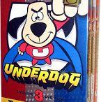Cartoon_package Vintage_Cereal_Box Kids / #Cartoon_Package #Vintage_Cereal_Box #Food_package #Kids #package_design #character