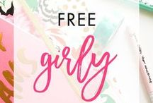 FREEBIES! Stock Photos&Clipart