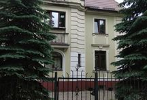 Мой Калининград