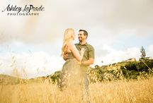 San Diego Engagement Session - Nicole and Aric / San Diego Engagement Session   ©AshleyLaPradePhotography  www.ashleylaprade.com    #sandiego #engagementsession #sandiegoengagement #lajolla #lajollacove #engagement #savethedate #sandiegophotographer