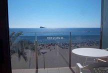 http://www.yo-doy.es/apartamento-en-Benidorm-es286137.html