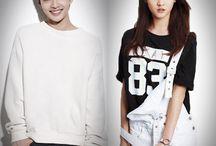 Kim Min Jae X Kim Sae Ron / Kim Sae Ron Kim Min Jae  Fan here!